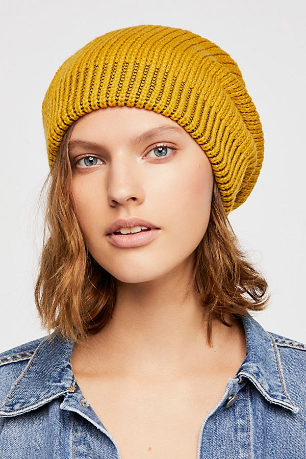 All Day Every Day Slouchy Beanie  e35e2ea6ee5