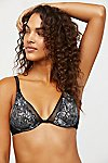 Thumbnail View 1: Raina Underwire Bra