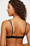 Thumbnail View 2: Raina Underwire Bra