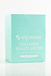 Thumbnail View 4: Vital Proteins Collagen Beauty Water Stick Packs