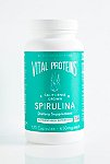 Thumbnail View 1: Vital Proteins Spirulina