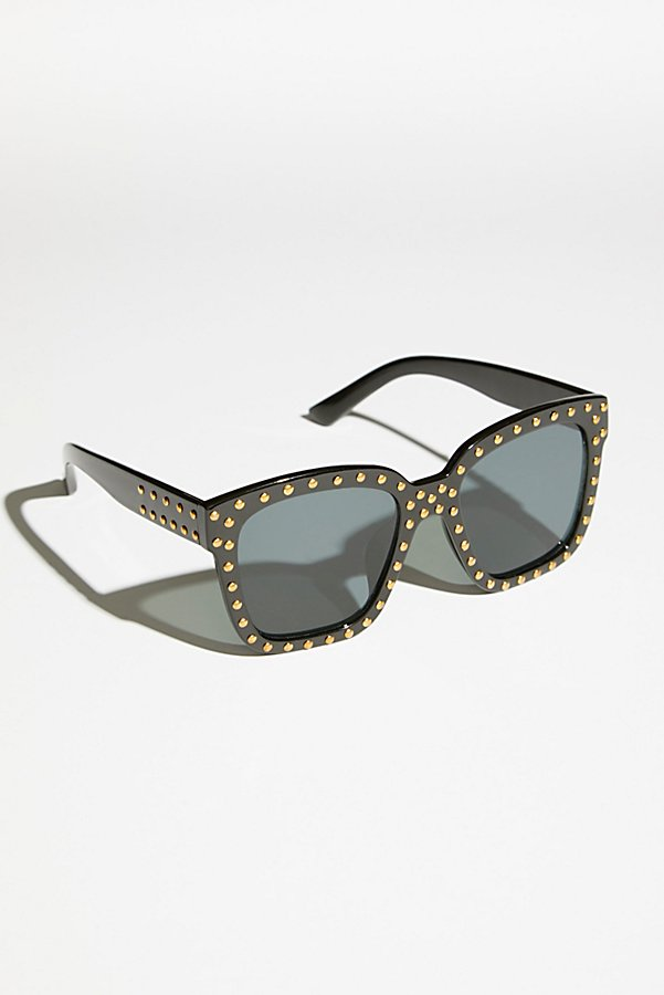 Slide View 2: Stud Muffin Sunnies