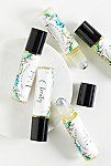 Thumbnail View 1: The Wild Sprout Aromatherapy Rollerball
