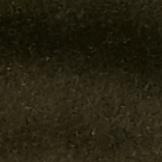 翠绿色天鹅绒