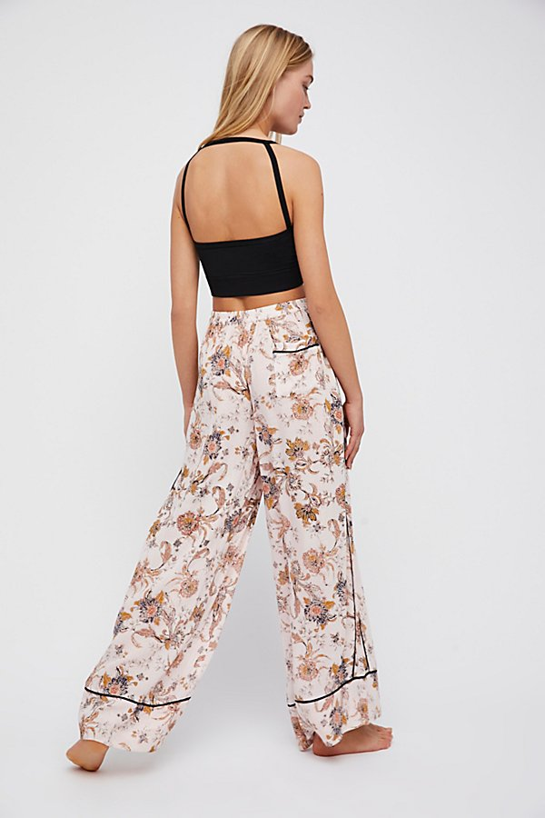 Slide View 2: Bali Wildflower Pant