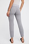Thumbnail View 3: Super Soft Lace-Up Sweats