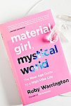 Thumbnail View 1: Material Girl, Mystical World
