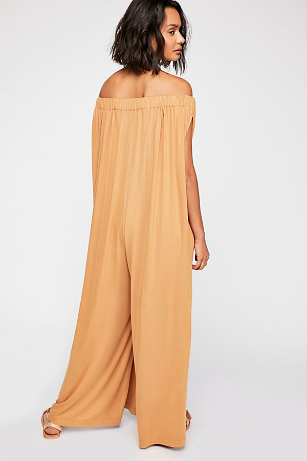 Slide View 2: Mexicali Maxi One-Piece