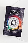 Thumbnail View 3: The Wild Unknown Tarot Deck & Guidebook