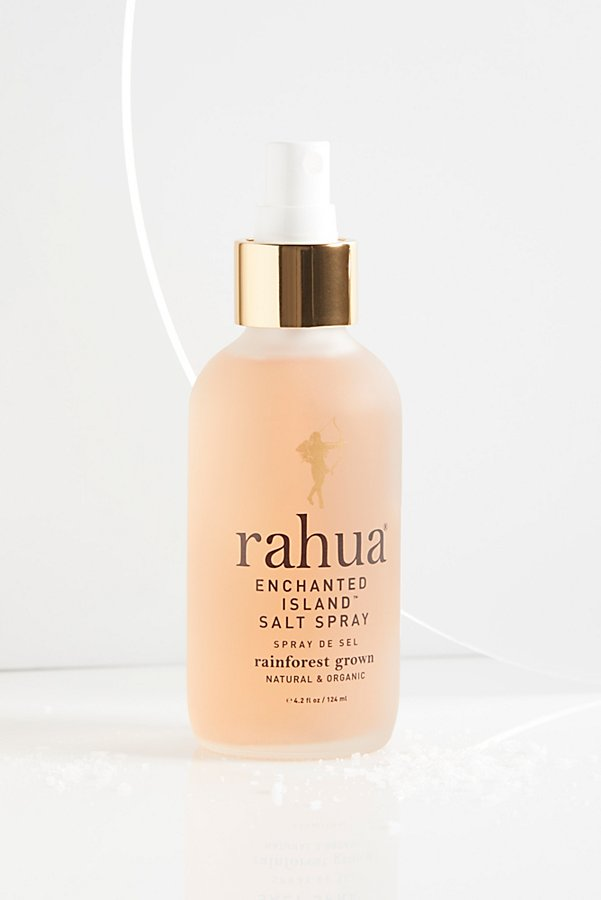 Slide View 1: Rahua Enchanted Island Sea Salt Spray