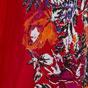 Poppy Red Combo