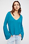 Thumbnail View 2: Damsel Pullover