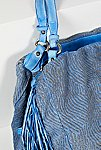 Thumbnail View 2: Calabria Washed Tote