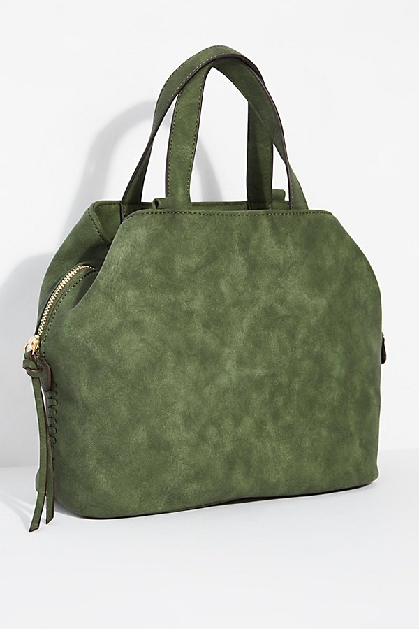 Slide View 2: Trilogy Slouchy Tote