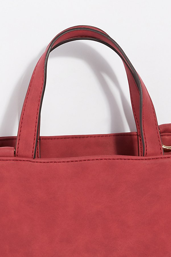 Slide View 5: Trilogy Slouchy Tote