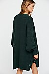 Thumbnail View 3: Nightingale Cardi