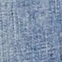 Chili Blauw