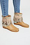 Thumbnail View 2: Ibiza Moccasin Boot