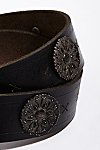 Thumbnail View 3: Monarch Embellished Belt
