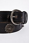 Thumbnail View 4: Monarch Embellished Belt