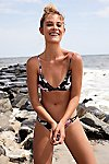 Thumbnail View 3: Islander Bralette Top