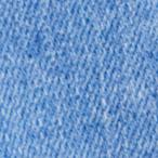 复古靛蓝色
