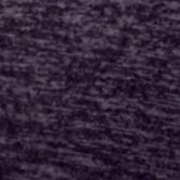 Charcoal / Black