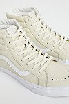 Thumbnail View 3: Sk8-Hi Reissue DX Leather Sneaker