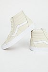 Thumbnail View 4: Sk8-Hi Reissue DX Leather Sneaker