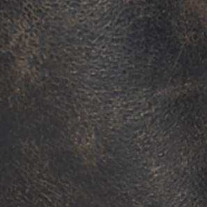 Black Lux