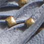 珍珠色 / 黄铁色 / 海蓝宝石