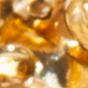 Yellow Gold / White Diamond
