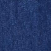 Arc Blue