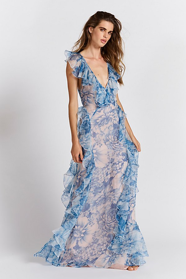 Slide View 1: Oh My Goddess Dress
