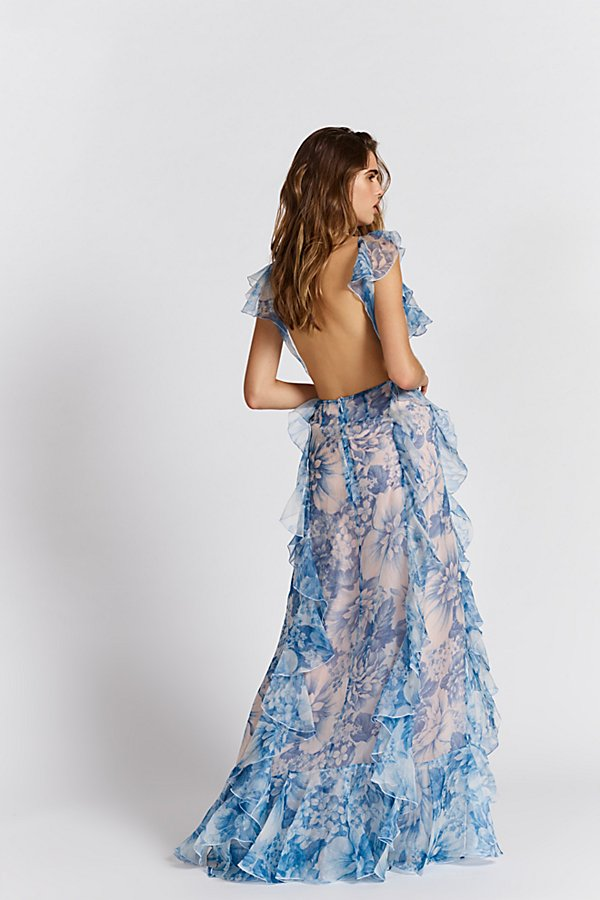 Slide View 3: Oh My Goddess Dress