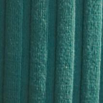 Emerald Rib