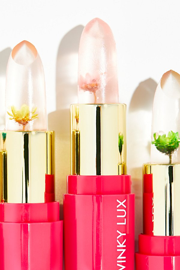 Slide View 1: Winky Lux Flower Balm