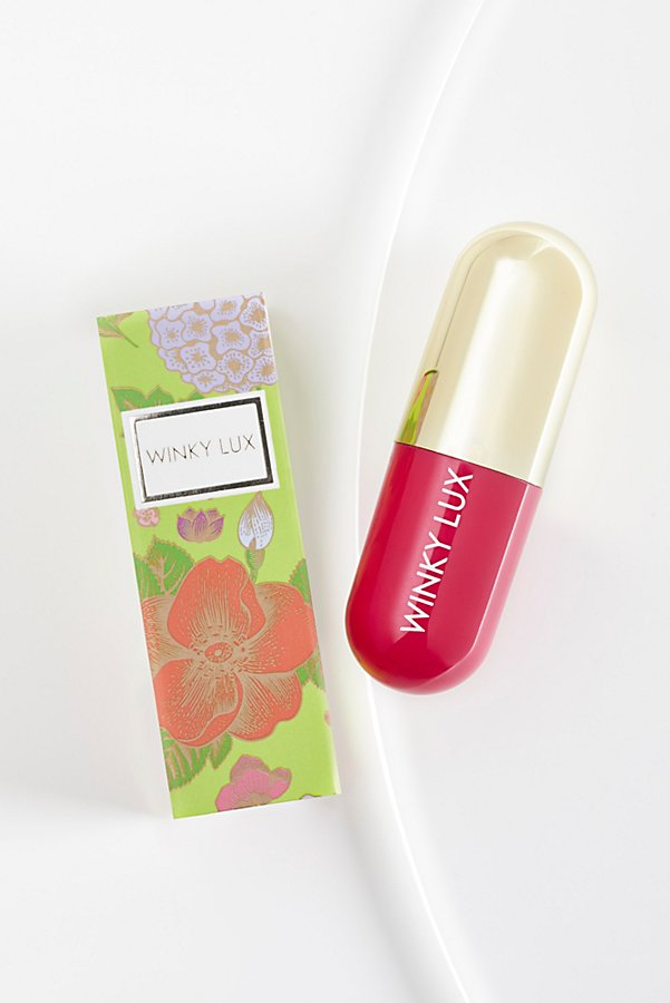 Slide View 3: Winky Lux Flower Balm