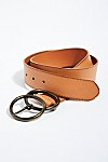 Thumbnail View 2: Eternity Leather Belt