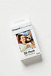Thumbnail View 2: ZINK® Paper 30-Pack for Polaroid Snap Camera