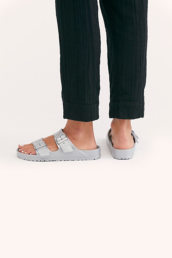 Slide View 3: Eva Arizona Birkenstock Sandal