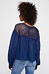 Thumbnail View 2: Early Frost Blouse