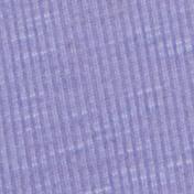 Dusty Iris