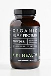 Thumbnail View 1: KIKI Health Hemp Protein