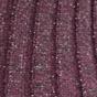 Purple Mocha Combo