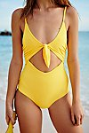 Thumbnail View 2: Sophea One-Piece Swimsuit