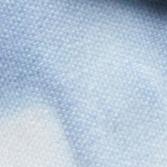White Tie Dye