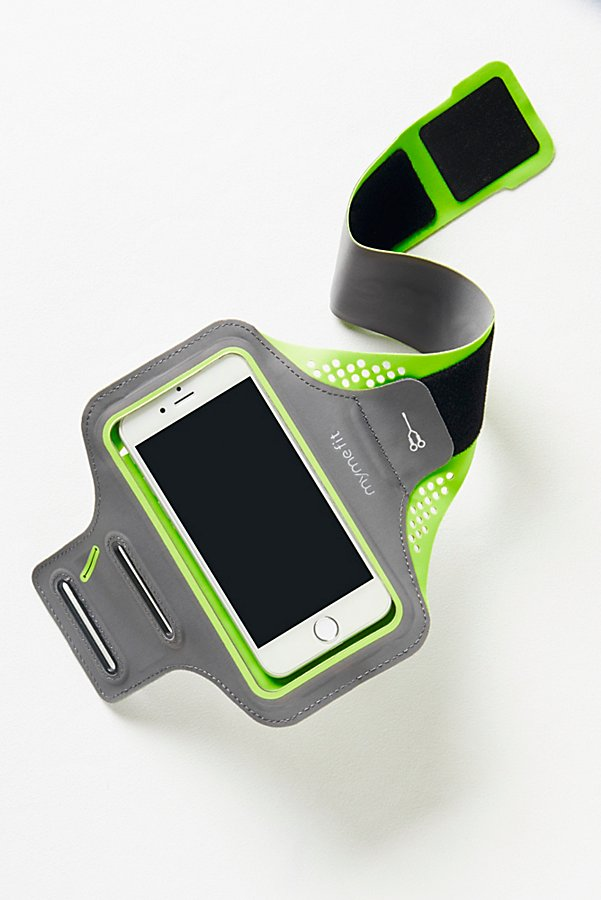 Slide View 1: Sport Armband