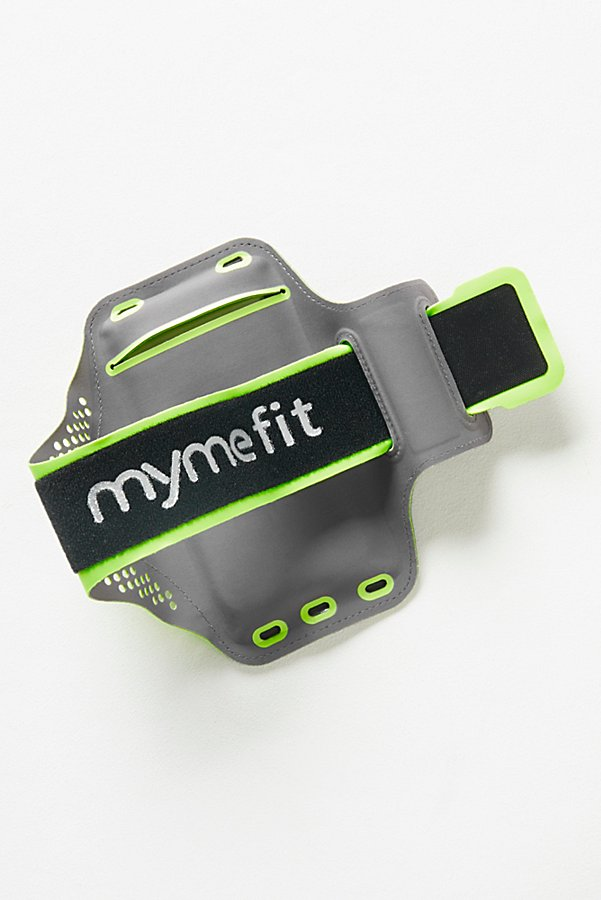 Slide View 2: Sport Armband