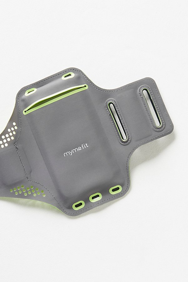 Slide View 3: Sport Armband